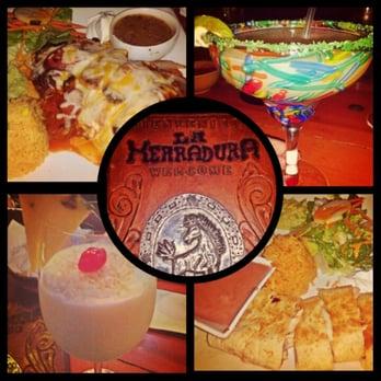 Best Mexican Restaurant In New Rochelle
