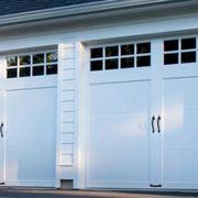 Superior Photo Of AA Garage Door Repair   El Dorado Hills, CA, United States.