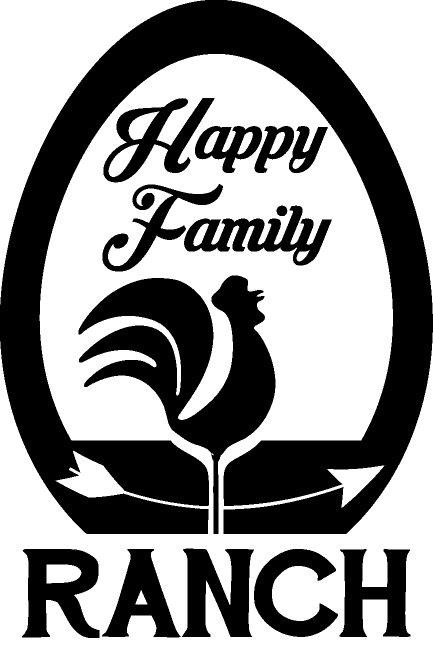 Happy Family Ranch: 12507 Elk Run Church Rd, Midland, VA