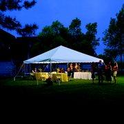 Photo Of Orlando Party Rentals