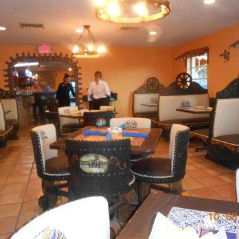 Photo Of Mexico Lindo Restaurant   Cape Coral, FL, United States