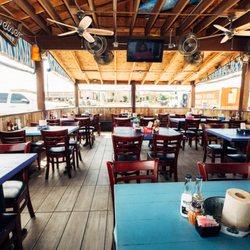 Photo Of Bluewater Seafood 290 Houston Tx United States