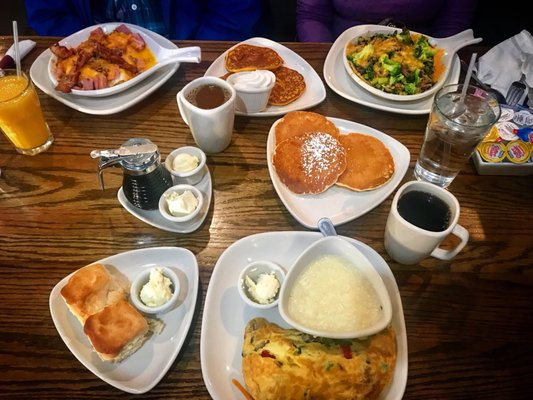Starwood Cafe - 183 Photos & 258 Reviews - Breakfast