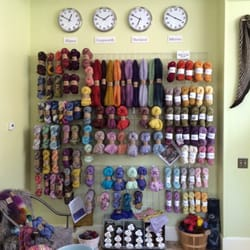 Arts And Crafts Shops Bangor