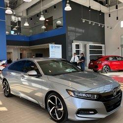 Germain Honda Service >> Germain Honda Of Naples 37 Photos 49 Reviews Car Dealers
