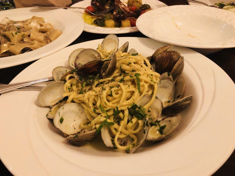 Photos for Borgo Antico Cucina Bar - Yelp