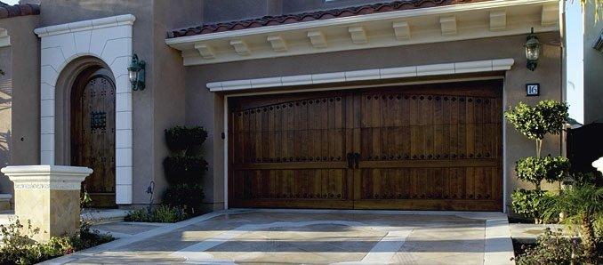 Photos For Mc Garage Doors Yelp