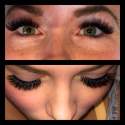 1381d8abef7 My FabuLash Studio - 32 Photos - Eyelash Service - 6510 Virginia Pkwy,  McKinney, TX - Phone Number - Yelp