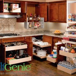 The Best 10 Cabinetry near Consumers Kitchens & Baths in ...