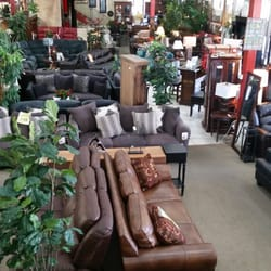 Great Photo Of Super Buy Furniture   Visalia, CA, United States. Sooo Much  Furniture