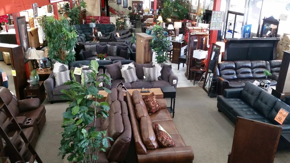 Super Buy Furniture Closed Furniture Stores 2700 S Mooney Blvd Visalia Ca United States