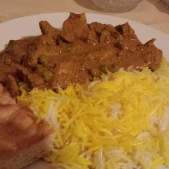 Ariana kabob house 167 photos 407 reviews afghan for Ariana afghan cuisine menu