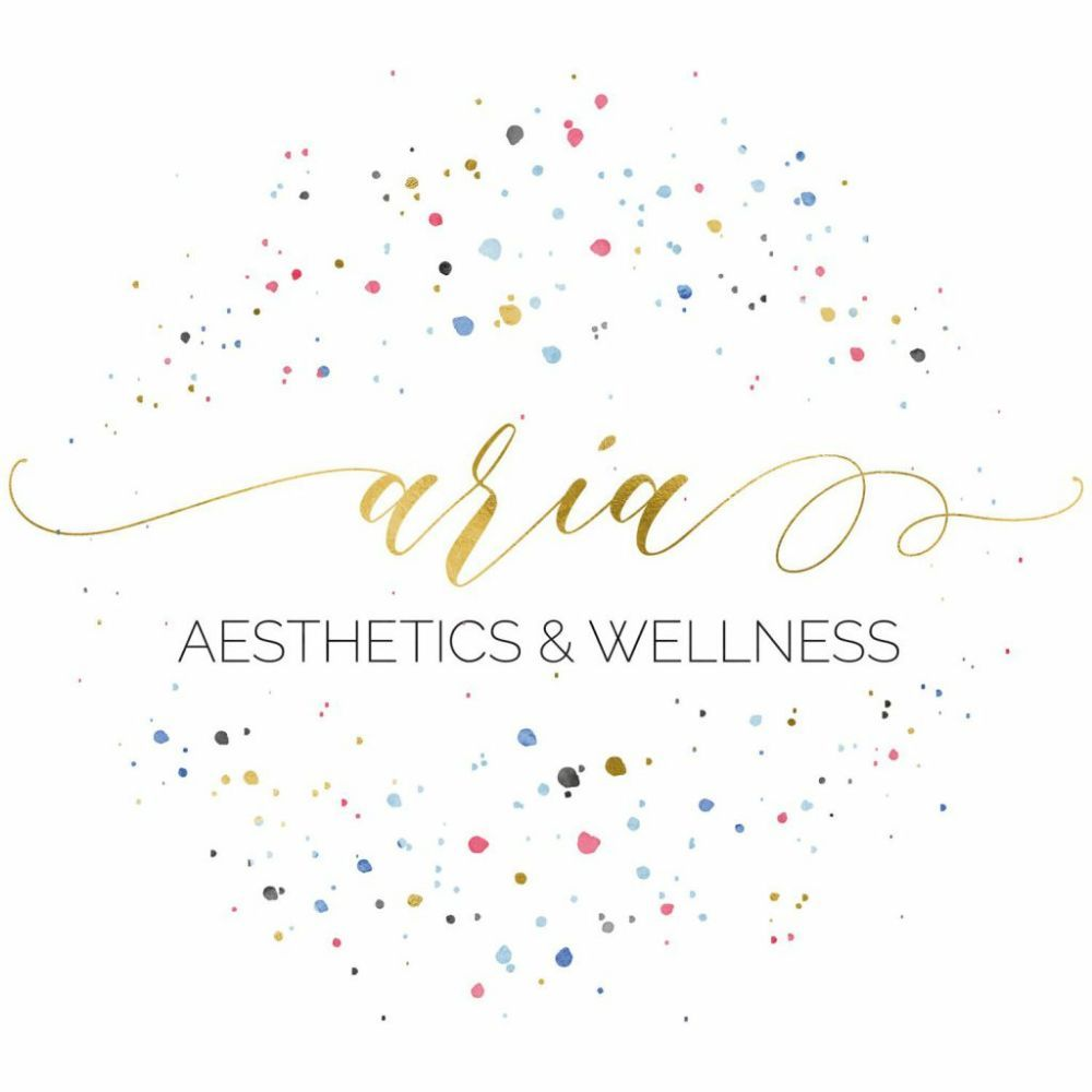 Photo of Aria Aesthetics and Wellness: Belmont, NC
