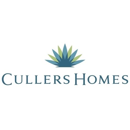 Cullers Homes
