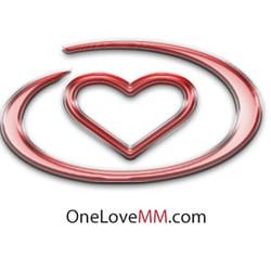 services de matchmaking Canada Joomla modèle site de rencontre