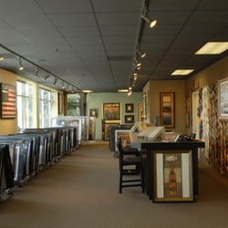 P O Of Partners Art Framing Aliso Viejo Ca United States Our