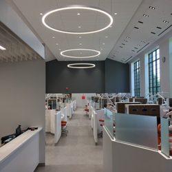 University of Pennsylvania School of Dental Medicine - 31
