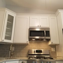 Devine Creations Design Center - 21 Photos - Cabinetry - 719 Hwy 35 ...