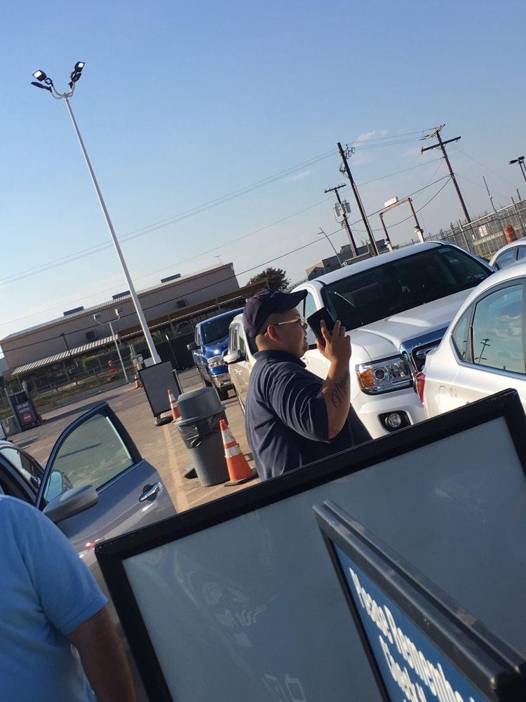 Avis Rental Car In Dallas Tx