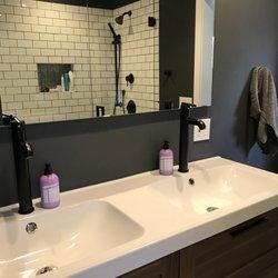 C Tan Construction Photos Reviews Contractors Ocean - Bathroom contractor san diego