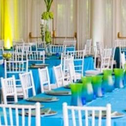 photos pour mariages and co pour un instant parfait yelp. Black Bedroom Furniture Sets. Home Design Ideas