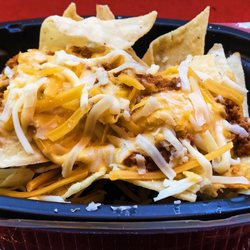 Taco Bell - Order Food Online - 140 Photos & 139 Reviews - Fast Food