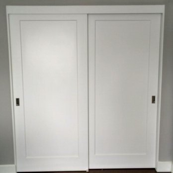 Interior Door Replacement Company - Mountain View, CA - 300 ...