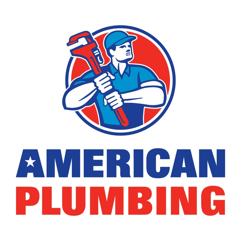 frequently new faq heating jersey img american asked questions plumbing