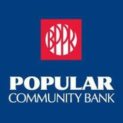 popular community bank aba