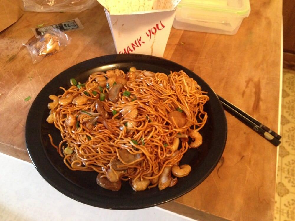 Wong S Kitchen St Paul Mn