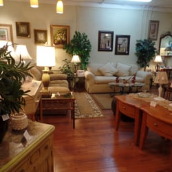 Great Photo Of Coastal Keys Quality Used Furniture   Sarasota, FL, United States  ...