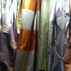 Christopher Hyland Fabric S 979 3rd Ave Midtown East New York Ny Phone Number Yelp