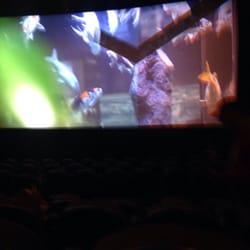 Airway Heights Movie Theater Spokane Wa