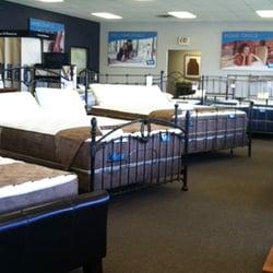 mattress furniture ia st verlo mapquest us l stores factory dubuque iowa dodge