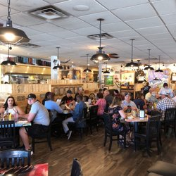 The Best 10 Restaurants Near Riordan Mansion State Historic Park In