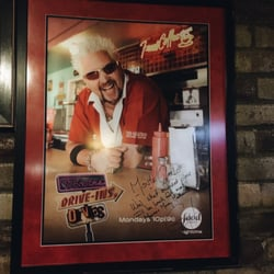 Photo Of Monte Carlo Steak House Albuquerque Nm United States Diners
