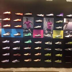 Nike - Sporting Goods - Blvd. del Niño Poblano 2510 d02a28d0895