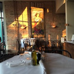 Best Restaurants With Private Rooms In Homer Glen Il Last Updated