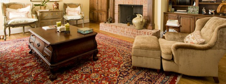 Heaven's Best Carpet Cleaning Lincoln: 8055 O St, Lincoln, NE