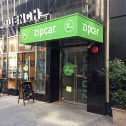 zipcar 38 photos 404 reviews car rental 1265