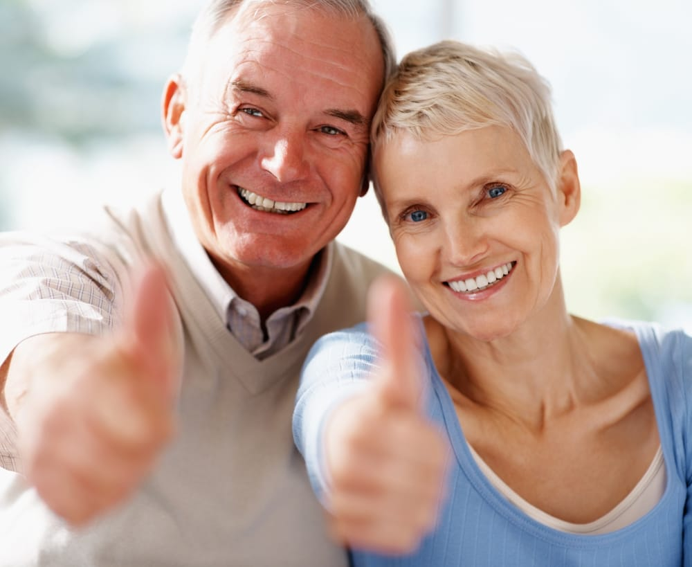 Most Reliable Mature Dating Online Services Truly Free