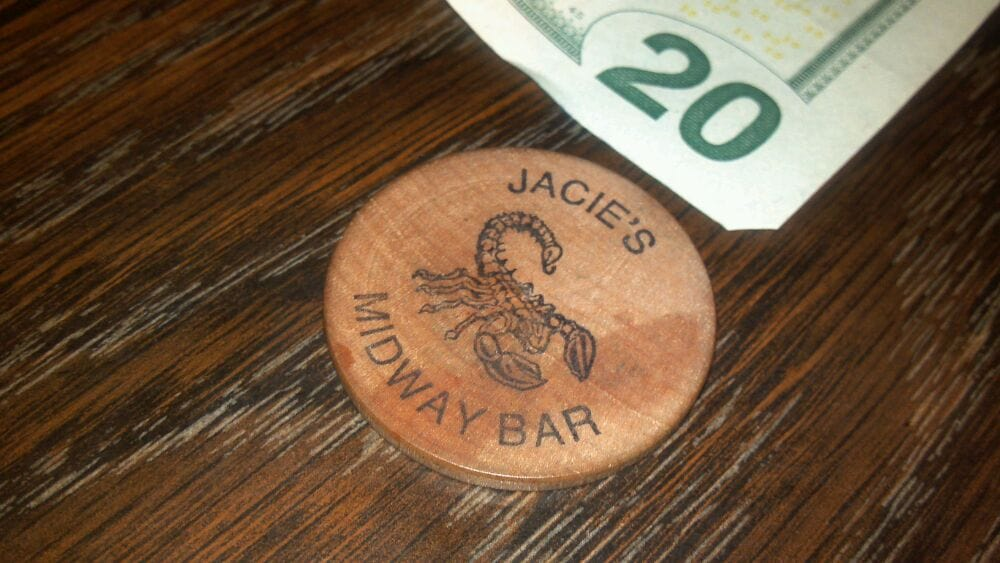 Jacie's Midway: 319 Hazel St, Nuremberg, PA