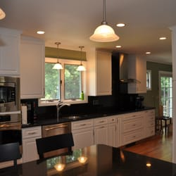 Rogers Kitchens 130 Chestnut St Norwich Ct 2019 All