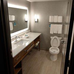 Homewood Suites By Hilton Gaithersburg 82 Photos 18 Reviews