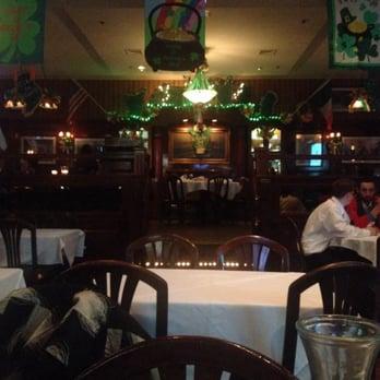 Photo Of Rory Dolans Restaurant Bar