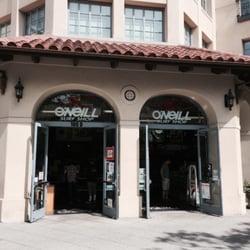 Shop Wear Downtown O'neill Cooper 25 Sports Surf 110 Reviews vAUAxwqHn5
