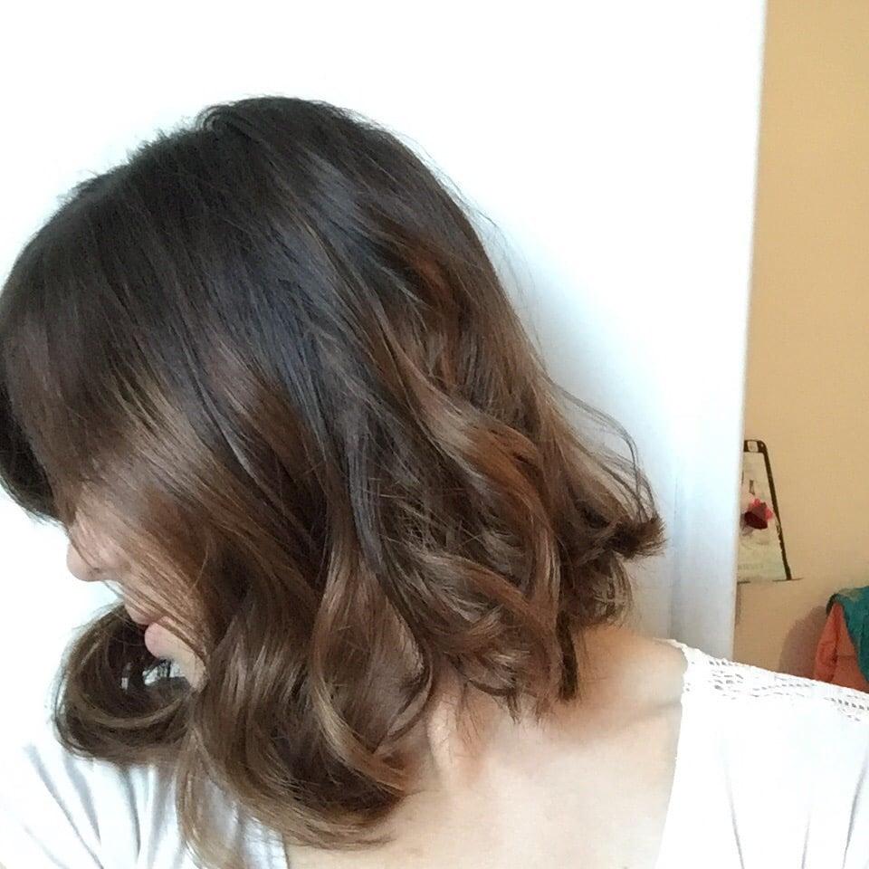 Manon c 63 photos 69 avis coiffeurs salons de for Salon de coiffure amiens