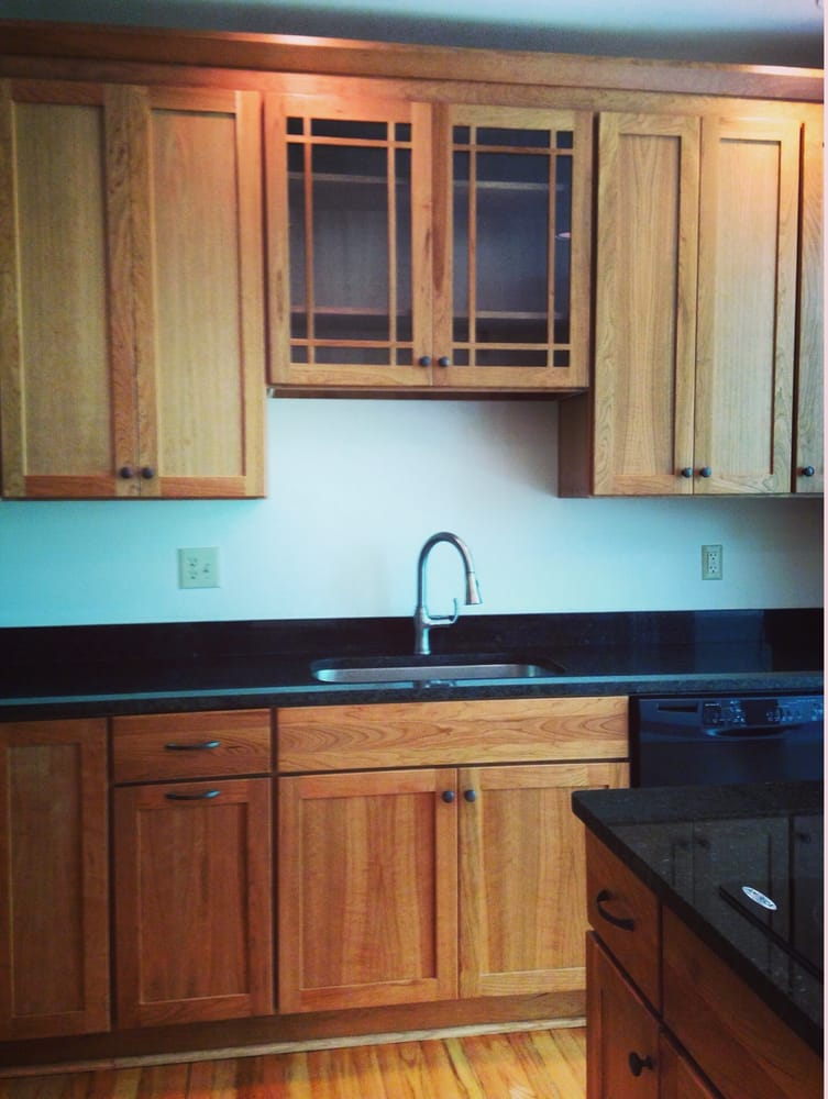 Bon Dmv Kitchen U0026 Bath   Contractors   429 E Diamond Ave, Gaithersburg, MD    Phone Number   Yelp