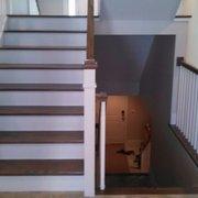 ... Photo Of American Stairs   Jackson, NJ, United States