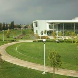 Modesto Junior College West Campus Colleges Universities